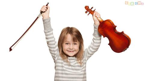 âm nhạc giúp bạn hạnh phúc