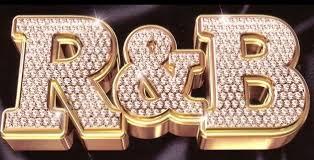 nhạc r&b là gì