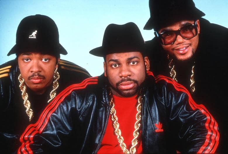 lịch sử rap giai đoan trung đại