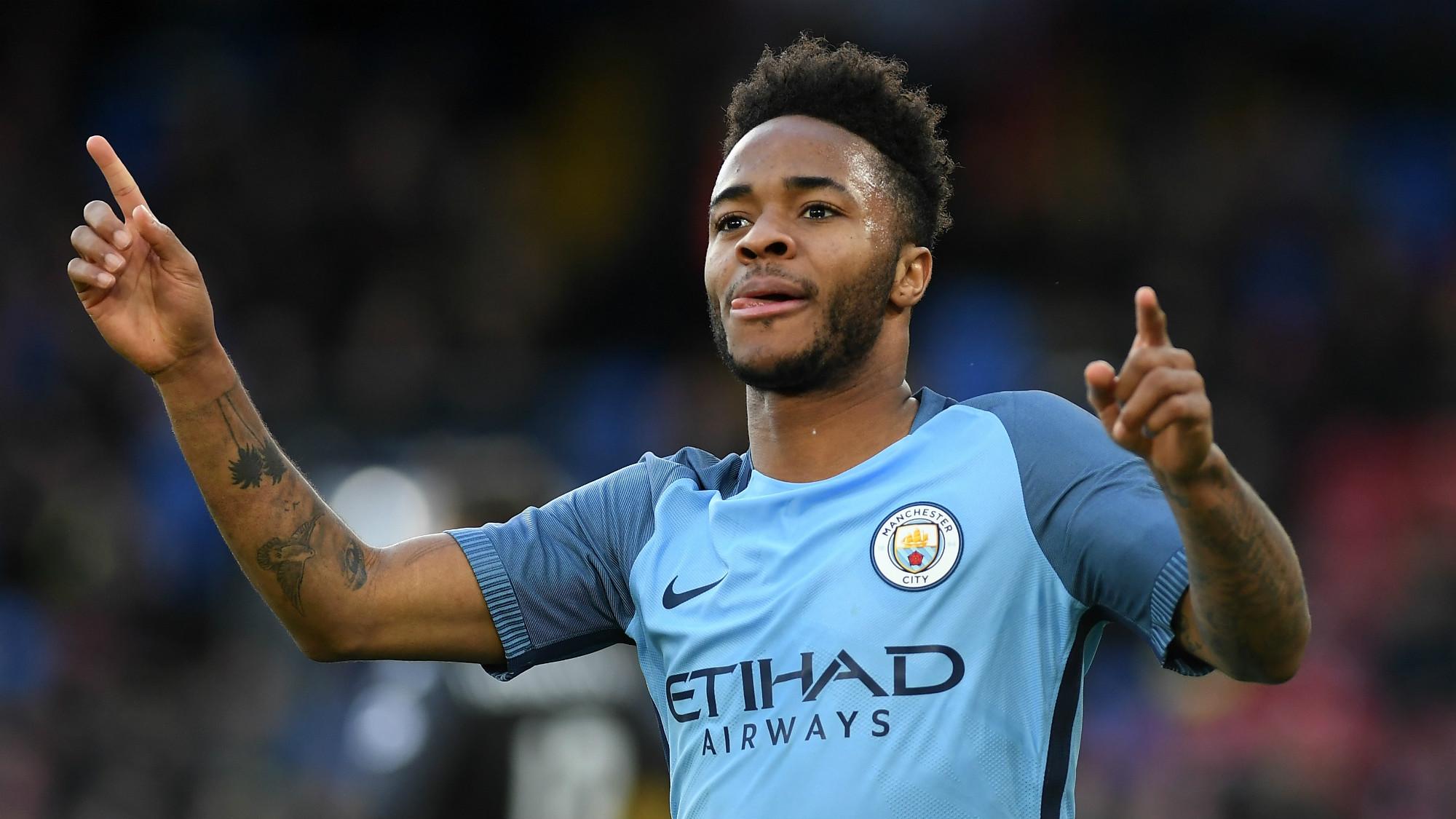 Top cầu thủ ghi nhiều bàn thắng nhất Ngoại Hạng Anh