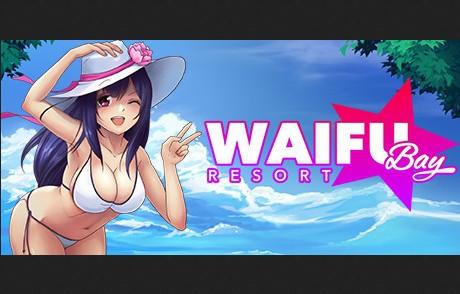 waifu là gì
