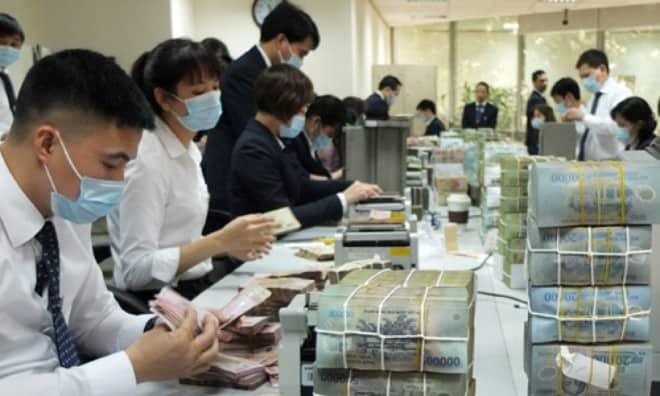 Ngành tài chính ngân hàng thi khối nào?